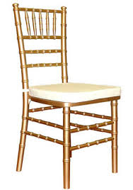 chair rental los angeles 4 25 chiavari chair rental pomona el monte west covina