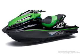 2014 kawasaki ultra 310 jet skis first look motorcycle usa