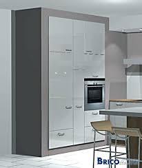 caissons de cuisine caisson de cuisine sans porte 100 images caisson de cuisine