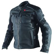 cruiser motorbike boots cruiser d dry leather jacket jackets waterproof dainese dainese