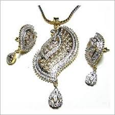 designer diamond sets designer diamond pendant sets designer diamond pendant sets