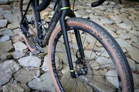 bmw road bicycle review open u p p e r climbs to the upper echelon of gravel