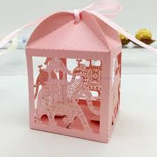 indian wedding gift box wholesale factory direct elephant laser cut indian wedding door