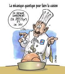 cuisine chimie la cuisine c est aussi de la chimie digpres