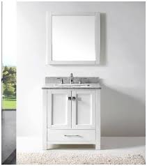 bathroom vanity ikea vanity ikea shower ikea kitchen shelves