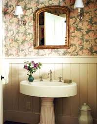 kitchen wallpaper design french country style wallpaper 89 best french