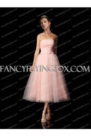 tea length prom dresses vintage dresses for prom