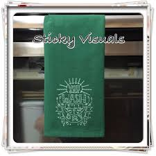 Free Kitchen Embroidery Designs 202 Best Kitchen Towels Hanging Embroidered Images On Pinterest