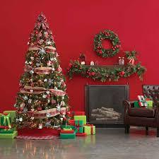 season clearance decorations christmas2017