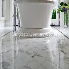 12x12 inch polished calacatta gold marble floor tiles buy floor