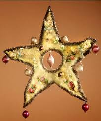 Antique Victorian Christmas Ornaments - 2302 best vintage christmas images on pinterest vintage