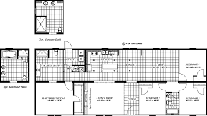 Schult Modular Home Floor Plans by Oakwood Homes Of N Charleston Sc New Homes