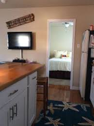 Cottage By The Sea Pismo Beach by Top 50 Belmar Vacation Rentals Vrbo