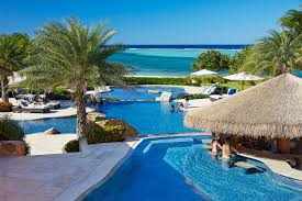 Punta Cana On Map Of World by 13 Of The World U0027s Coolest Pools Travel Channel Blog Roam