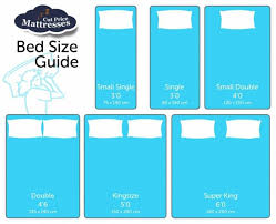Standard Sofa Length by Standard Picture Frame Sizes Cm Galleryimage Co