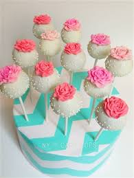 themed cake pops cake pop