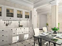 update kitchen ideas update your kitchen on a budget budget kitchen ideas