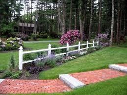 135 best backyard landscaping images on pinterest backyard