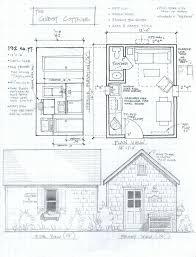 small cottages plans best 25 guest cottage plans ideas on small cottage