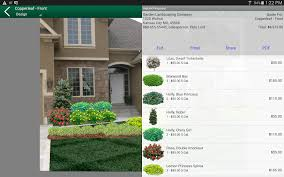 Download Home Design 3d Outdoor Apk Pro Landscape Companion Android Apps On Google Play