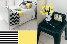 yellow bedroom decorating ideas yellow bedroom decor