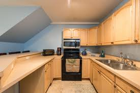 1014 truman avenue key west fl doug mayberry real estate