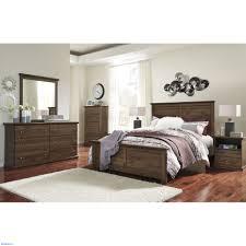 bedroom set ikea bedroom sets ikea fresh bedroom full bedroom sets king size