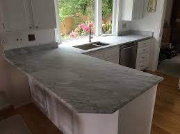 Kitchen Countertops Seattle Seattle Marble Photos For Art Marble 21 Yelp Contact Seattle