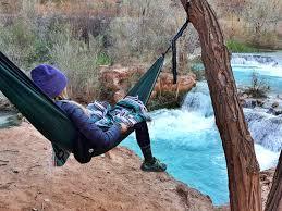 winter hammock camping tips u2013 hammock