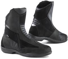 100 steel toe motorcycle boots icon 1000 elsinore johnny