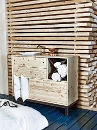 ikea catalogue modern furniture spring summer