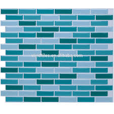 wholesale home decor suppliers china wholesale tiles decorated online buy best tiles decorated from