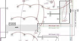 wiring diagram archives onlineedmeds03 com