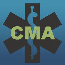 cma intermediate and cma final practice test paper