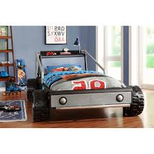 Car Room Decor Cars Toddler Room Nurani Org
