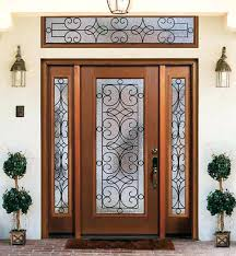 Exterior Entry Doors Front Entry Doors Hardwood Exterior Doors Front Entry Doors Lowes