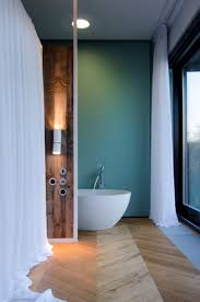 21 best interior faucets and fittings images on pinterest