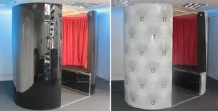 cheap photo booth rental cheap photobooth cheap curved wall photo booth with
