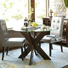 pier 1 dining room table pier one dining table pier 1 dining table and chairs nhmrc2017 com