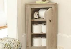 Corner Storage Cabinet Ikea Eye Catching Corner Storage Cabinet For Bathroom Bathroom Best