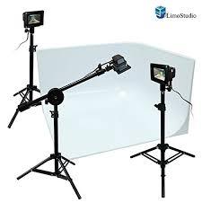studio light boom stand limostudio photography table top photo studio seamless background