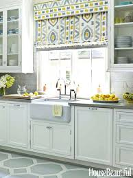 yellow and gray kitchen u2013 subscribed me