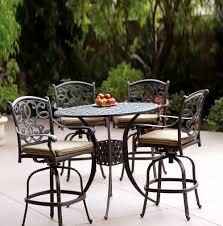 modern ideas victory patio furniture popular ideas 68826 taigamedh com
