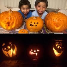 photos abc7 news viewers get spooky for halloween 2015 abc7news com