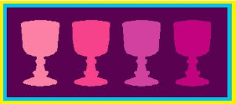 passover 4 cups untitled document