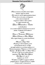 indian wedding invitation wording 31 indian wedding invitations wording for friends vizio wedding