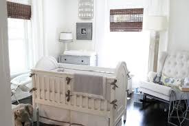 Gender Neutral Bedroom - gender neutral nursery ideas u2014 flapjack design