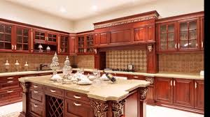 l shaped kitchen designs popular layout ideas u0026 plans youtube