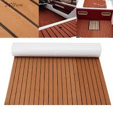 parquet pont bateau achetez en gros bateau pont plancher en ligne à des grossistes
