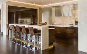Kitchen Island Vancouver by Kitchen Island Stools Vancouver